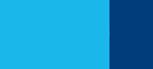 EPCG Logo